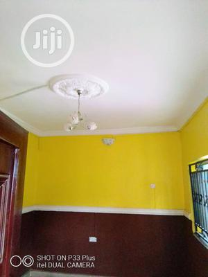 Three Bedroom Flat Apartment Within Jerihco | Houses & Apartments For Rent for sale in Oyo State, Ibadan
