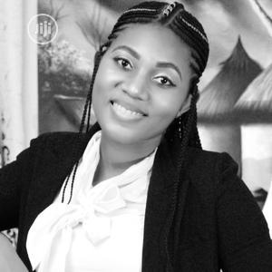 Office Secretary   Office CVs for sale in Abuja (FCT) State, Garki 2