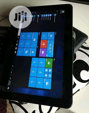 Laptop HP Spectre X2 4GB Intel Core i3 HDD 128GB   Laptops & Computers for sale in Lagos State, Ikeja
