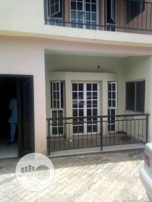 A New 3 Bedroom With All Modern Facilities | Houses & Apartments For Rent for sale in Oyo State, Oluyole