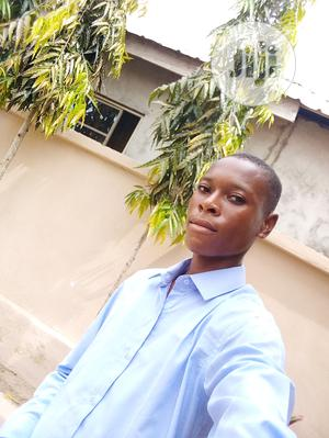 Photographer   Internship CVs for sale in Lagos State, Ibeju