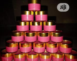 5days Pinky Lips | Skin Care for sale in Lagos State, Isolo