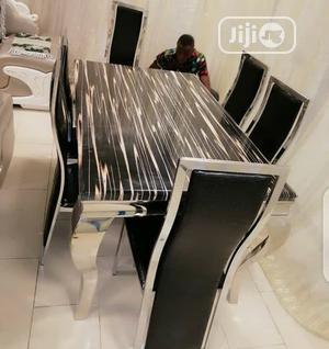 Dinning Table | Furniture for sale in Abuja (FCT) State, Utako