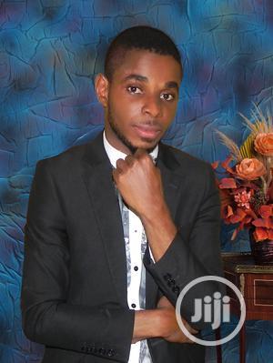 Photo/Videographer   Arts & Entertainment CVs for sale in Lagos State, Lagos Island (Eko)