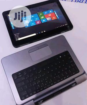 Laptop HP Spectre X2 4GB Intel Core I3 SSD 128GB   Laptops & Computers for sale in Ogun State, Ado-Odo/Ota