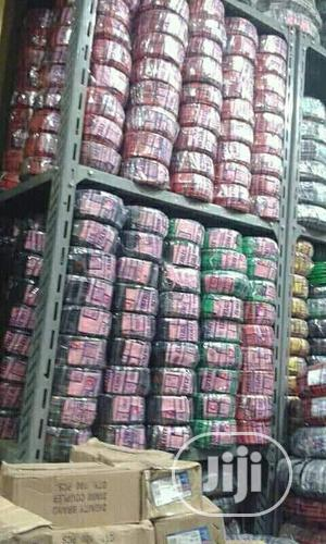 1.5mmm Single Coleman Wire | Electrical Equipment for sale in Lagos State, Ajah
