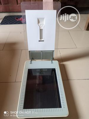 HP Scanjet G2710 for Sale   Printers & Scanners for sale in Lagos State, Ikotun/Igando
