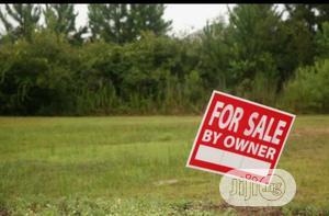 3 Acres of Land at Lagos Ibadan Express Way | Land & Plots For Sale for sale in Ogun State, Obafemi-Owode