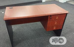 Imported Office Table | Furniture for sale in Lagos State, Amuwo-Odofin