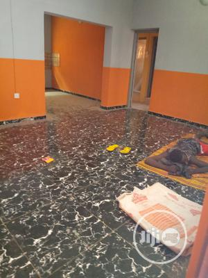 Two Bedroom Flat Apartment Within Joyce's B | Houses & Apartments For Rent for sale in Oyo State, Ibadan