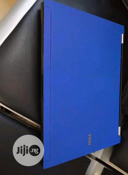 Laptop Dell Latitude E6500 4GB Intel Core 2 Duo HDD 160GB