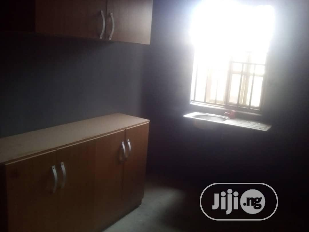 Three Bedroom Flat Apartment Within Ojoo Makinde   Houses & Apartments For Rent for sale in Ibadan, Oyo State, Nigeria