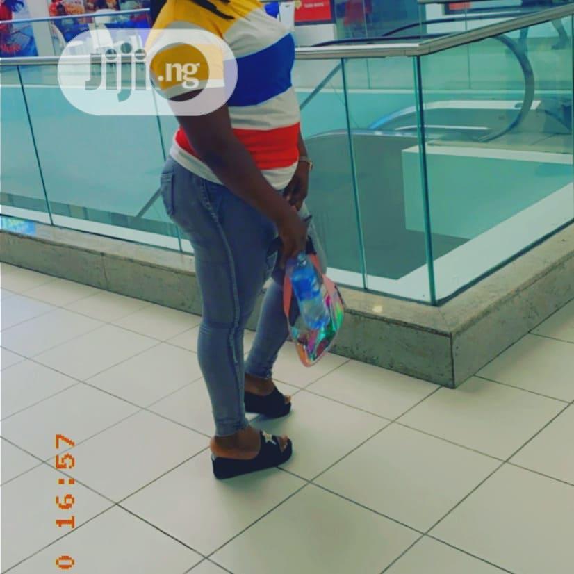 Office CV | Office CVs for sale in Shomolu, Lagos State, Nigeria
