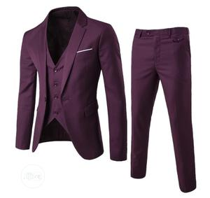 Classic Suits | Clothing for sale in Lagos State, Ikeja