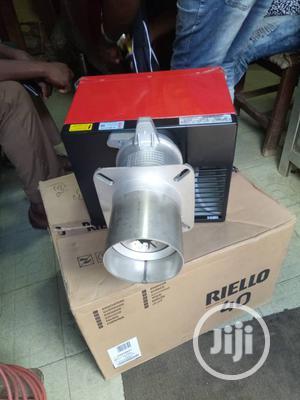 Riello Burner | Restaurant & Catering Equipment for sale in Lagos State, Ikeja