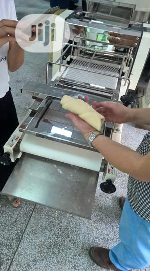 Moulder Machine | Restaurant & Catering Equipment for sale in Lagos State, Ojo