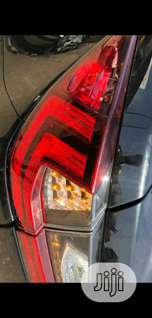 Rear Light Rx350 2018 Model | Vehicle Parts & Accessories for sale in Lagos State, Mushin