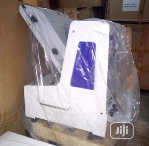 PTECH Bread Machine Machine | Restaurant & Catering Equipment for sale in Lagos State, Ikeja