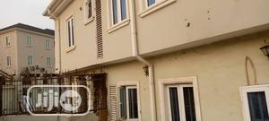 Dilapidated Duplex House For Sale At Magodo Phase 1 | Houses & Apartments For Sale for sale in Lagos State, Magodo