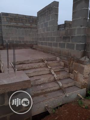 A Plot Of Land For Sale | Land & Plots For Sale for sale in Enugu State, Enugu