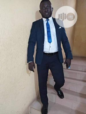Administrative Head   Clerical & Administrative CVs for sale in Abuja (FCT) State, Central Business District