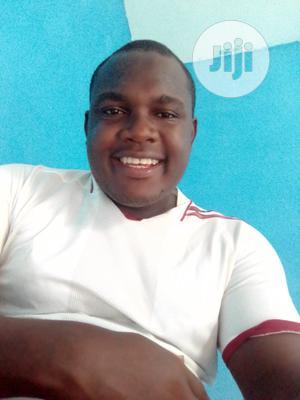 Teaching CV | Teaching CVs for sale in Bayelsa State, Ogbia