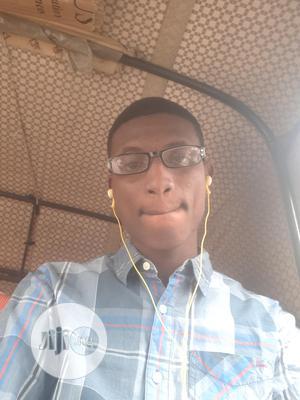 Customer Service CV | Customer Service CVs for sale in Lagos State, Lekki