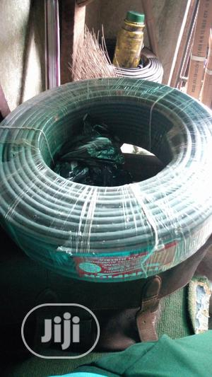 16mm Service Wire | Electrical Equipment for sale in Lagos State, Lagos Island (Eko)
