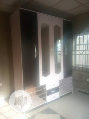 Three Bedroom Flat Apartment Within Basiroun | Houses & Apartments For Rent for sale in Oyo State, Ibadan