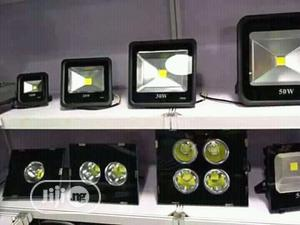 Street Lights | Solar Energy for sale in Lagos State, Ajah