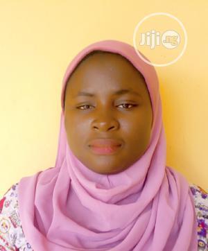 Teaching CV | Teaching CVs for sale in Kwara State, Ilorin West