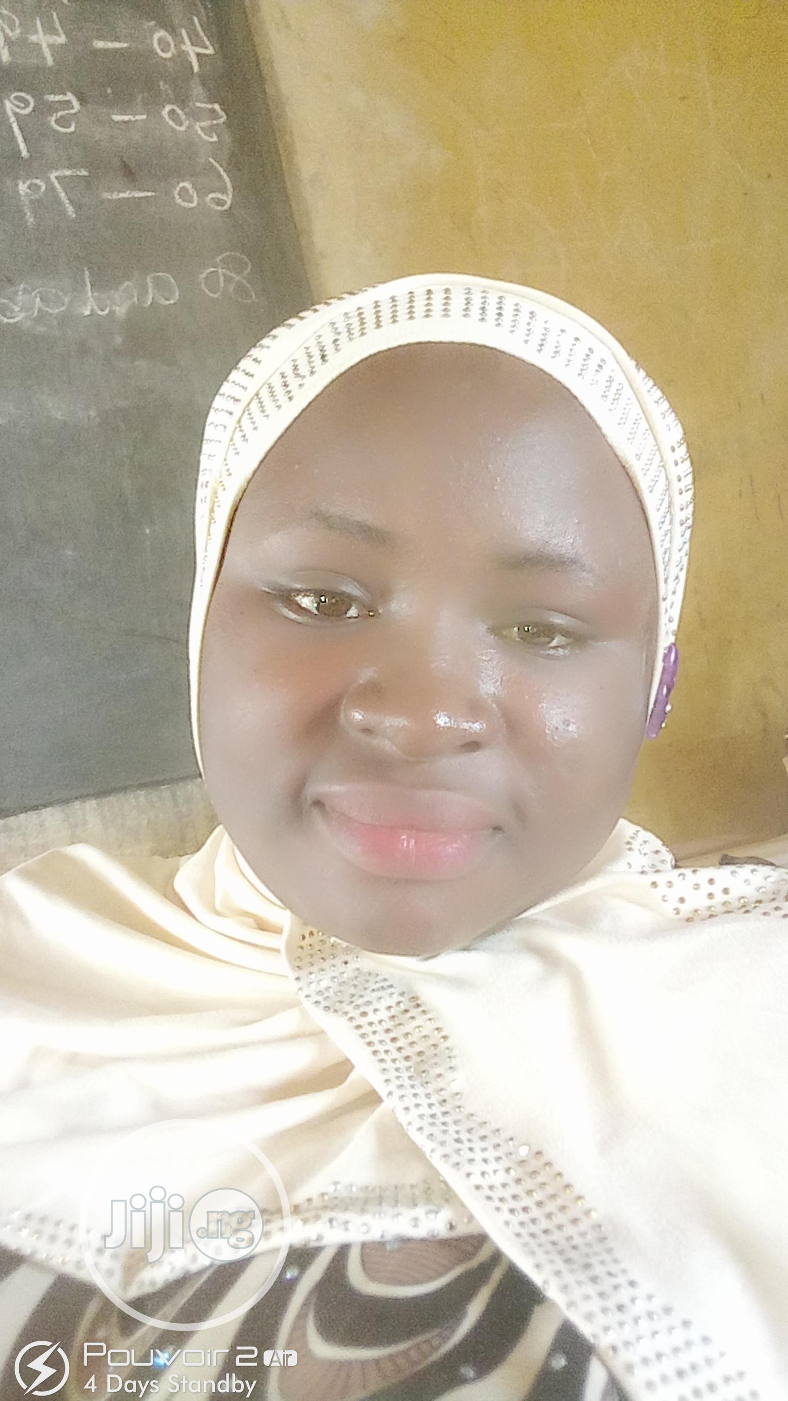 Teaching CV   Teaching CVs for sale in Ilorin West, Kwara State, Nigeria