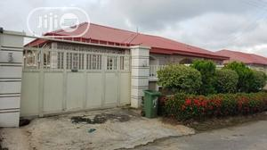 2 Bed Semi Detached Bungalow By Trade More Lugbe | Houses & Apartments For Sale for sale in Abuja (FCT) State, Lugbe District