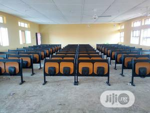 Auditorium / Lecture Hall Chair | Furniture for sale in Lagos State, Ojo