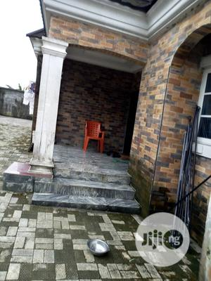 Superb 4 Bedroom Bungalow For Sale At SARS, Portharcourt   Houses & Apartments For Sale for sale in Rivers State, Obio-Akpor