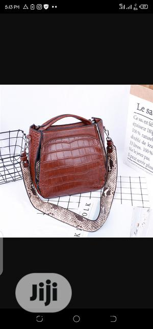 Classic Handbag for Ladies | Bags for sale in Oyo State, Ibadan