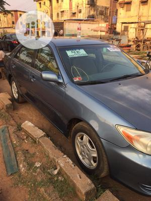 Taxi, Dispatch Bike Delivery and Pick , Errand Services   Automotive Services for sale in Lagos State, Ikeja