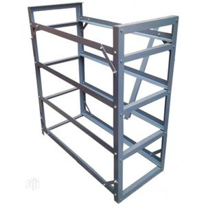Solar Battery Racks | Other Repair & Construction Items for sale in Lagos State, Yaba