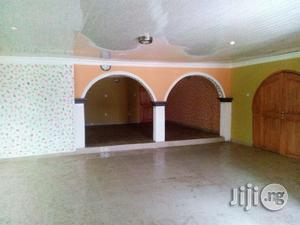 Magnificent New Built 4 Bedroom Bungalow,Sole Occupant   Houses & Apartments For Rent for sale in Lagos State, Ikorodu