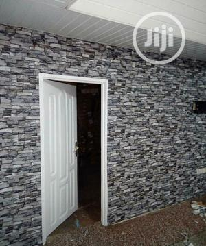 Fracan Wallpaper Limited Abuja | Home Accessories for sale in Abuja (FCT) State, Wuye