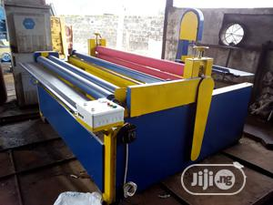 Tissue Paper Converting Machine | Manufacturing Equipment for sale in Anambra State, Onitsha