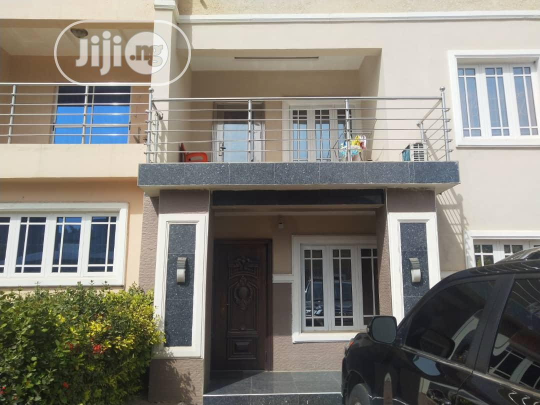 Certificate Of Occupancy   Houses & Apartments For Sale for sale in Maitama, Abuja (FCT) State, Nigeria
