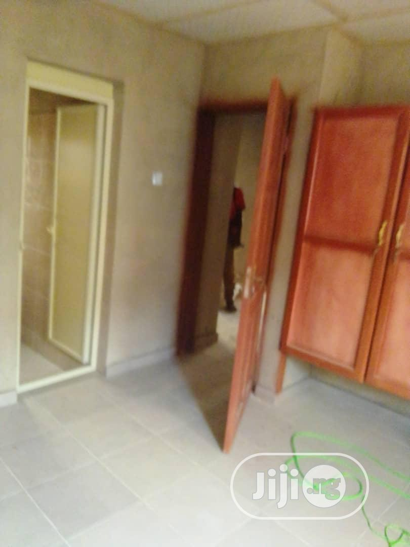 Three Bedroom Flat Apartment Within Ajibode, Sasa   Houses & Apartments For Rent for sale in Ibadan, Oyo State, Nigeria