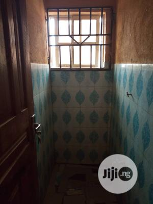 Three Bedroom Flat Apartment Within Basrioun | Houses & Apartments For Rent for sale in Oyo State, Ibadan
