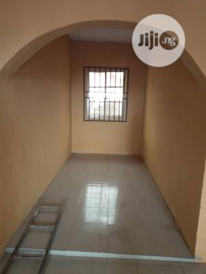 Three Bedroom Flat Apartment Within Basrioun   Houses & Apartments For Rent for sale in Oyo State, Ibadan