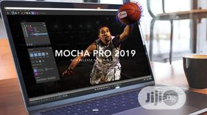 Boris Mocha Pro 2021 | Software for sale in Lagos State, Ikeja