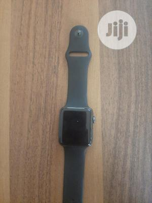 Apple Watch Series 3   Smart Watches & Trackers for sale in Abuja (FCT) State, Central Business District