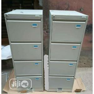 Quality Office Filing Cabinets   Furniture for sale in Lagos State, Alimosho