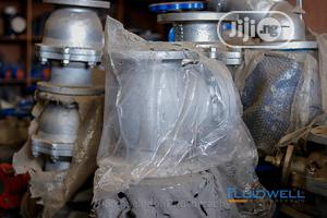 Flange Non Return Valve | Repair Services for sale in Lagos State, Maryland