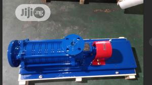 Quality Lpg Pump | Manufacturing Equipment for sale in Lagos State, Orile